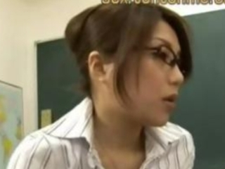 tora slutty teacher