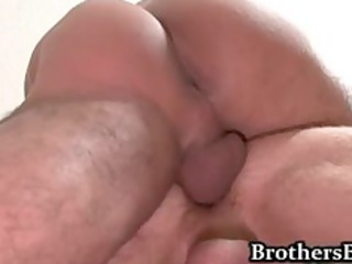 alex fucking three-some hunk up the backdoor
