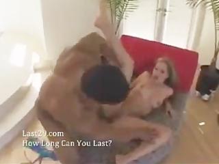 jennifer luv interracial sex