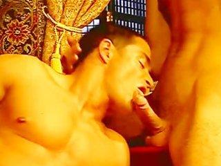 euro sex gods 11
