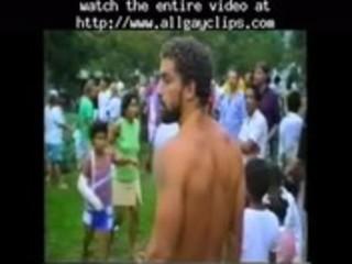 studs of brazil 0247 homo porn homosexuals