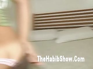 brazilian samba babes engulfing dicking during