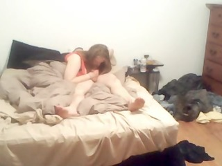 intimate sex clip with my indecent ex