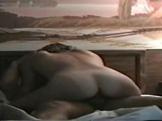 korean hotel sex