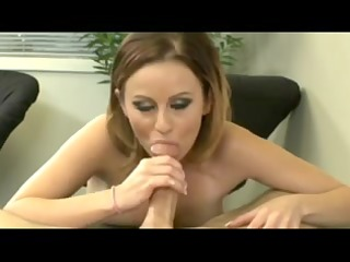 mother id like to fuck tease a young big pounder