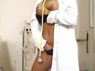 dr elena bonks a bulky boy