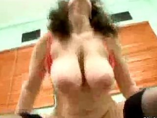 big beautiful woman chick screwed and creamed on