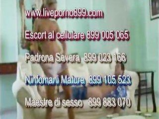www.liveporno4310.com