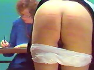 spank very much!!