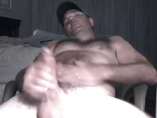 lewd dad large pounder