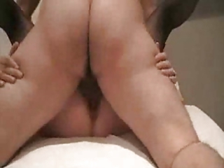Best Cuckolded Creampied