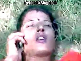 indian village beauty fuck in feilds