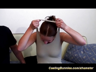 breasty french sweethearts st anal casting
