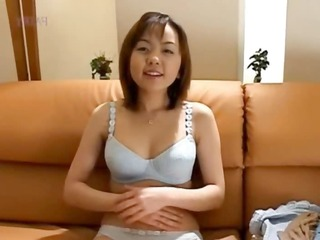 cum-hole opening from tokyo 810 years old