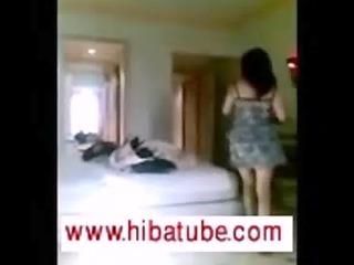 porn khalij arabic sex_(new)_(new)
