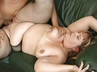 stud bangs hot chubby playgirl