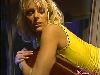 lusty hot debi diamond getting her tight hole