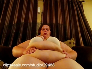 big beautiful woman ssbbws at clips1sale.com