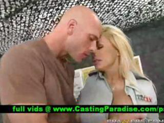 shyla stylez breasty blond acquires licked