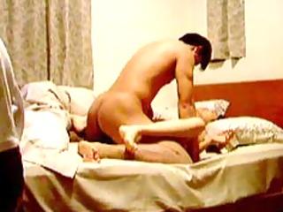 china hawt beauty with boyfriend homemade porn