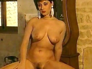 d like to fuck gives a oral-stimulation after