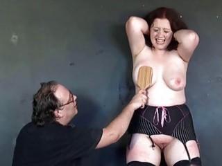 big beautiful woman slaveslut rosies breast