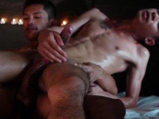mutual masturbation 3