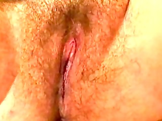 bushy zenova braeden big beautiful woman fucking