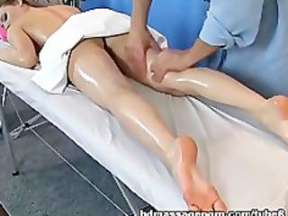 massage hardcore in hd adult vids