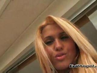 talita is the sexiest brazilian girl!