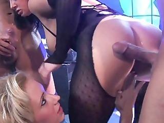 naughty girl anal fucked