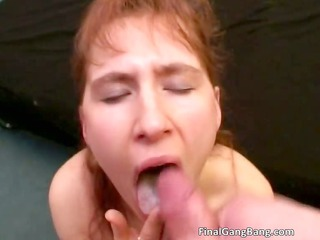 naughty lustful breasty d like to fuck redhead