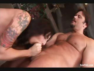 sizzling hawt dark brown wishes anal fuck