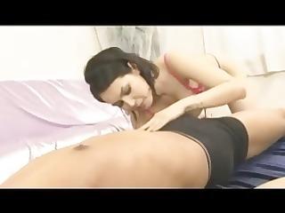 maria ozawa uncensored sex - sky4811