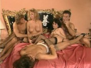 miss_todd_group_sex_vintage_hardcore