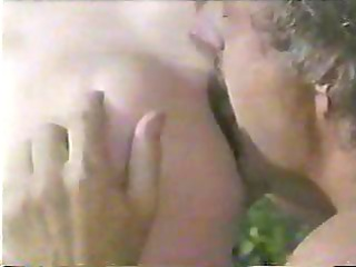 joey silvera and tammi ann do the wicked on their