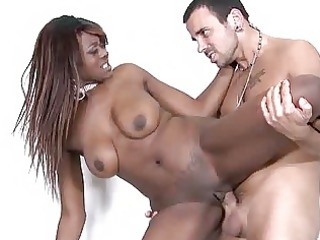 interracial love tunnel fucking and hawt booties