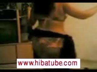gros cue arab porn 61160_(new)_(new)