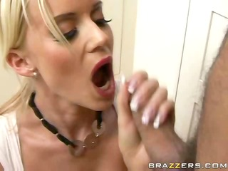 cindy dollar - massage my love muscle