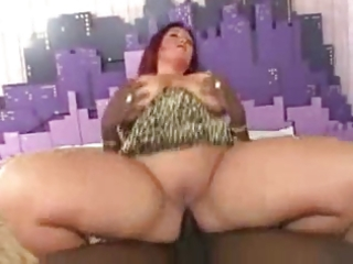 hawt juvenile big beautiful woman web camera