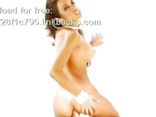lupe fuentes interactive girlfriend sexperience