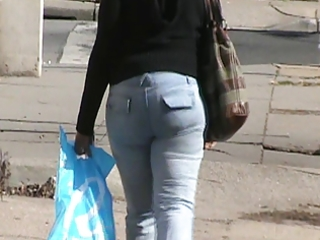east baltimore large ass