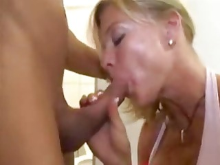 german mother i fucking with a stranger on the