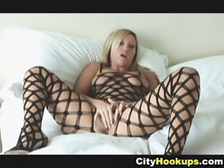 hawt blond playgirl memphis monroe positions and