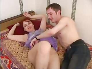 d like to fuck www.sexcandalous.com