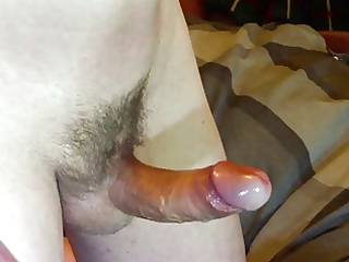 i can stop cumming tonight - cam8 - 88th march