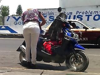 mexican gazoo