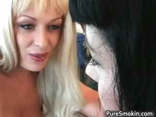 hawt hotties layla jade and mary jane part3