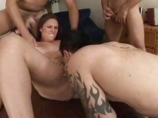 priceless floozy getting drilled unfathomable by