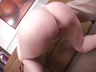 blowjob(cock, schlong sucking, giving head)